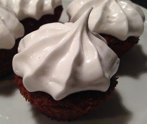 Sukkerfrie muffins